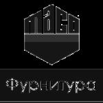 1874141_200-min-min.png