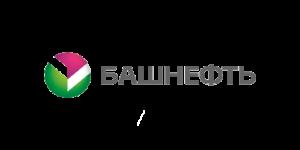 bashneft-200