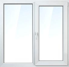 okna-min