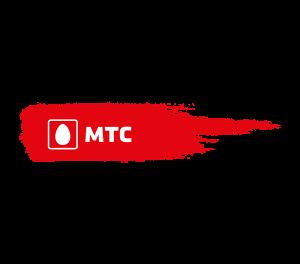 providers-mts-logo-600-528-300x264