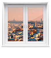 window-2-s01-wbg-removebg-preview-min