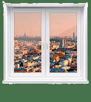 window-2-s01-wbg-removebg-preview-min