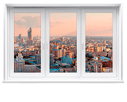 window-3-s010-wbg-removebg-preview-min