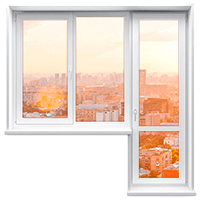 window-b-s0-wbg-removebg-preview-min